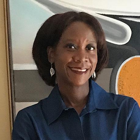 Dr. Leslie D. Bessellieu